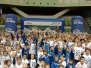 Inea Akademia Sportu - listopad 2016