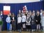 Akademia z okazji 98 rocznicy wybuchu Powstania Wielkopolskiego - styczeń 2017