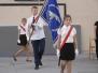 Akademia z okazji Dnia Edukacji Narodowej - październik 2017