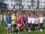 Akcja Polska biega - maj 2015