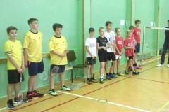 badminton2-1819-01