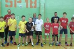 badminton2-1819-02
