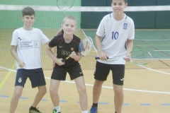 badminton2-1819-03