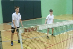 badminton2-1819-04