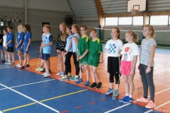 badminton-1819-01