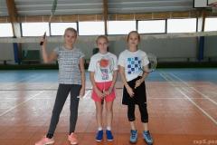 badminton-1819-02