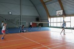 badminton-1819-03