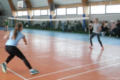 badminton-1819-04