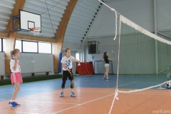 badminton-1819-05