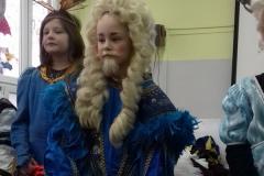 kostiumy171103