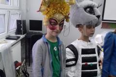 kostiumy171105