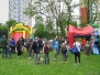 Festyn osiedla Kosmonautów - maj 2017