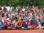 Festyn sportowy - maj 2017