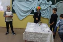 in-teatr02