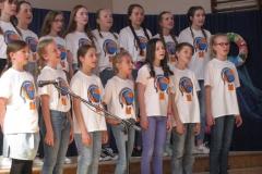 koncert19-15