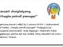 """Koncert charytatywny """"Muzyka potrafi pomagać"""" - czerwiec 2015"""