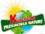 Program Kubusiowi Przyjaciele Natury - marzec 2017