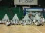 Projekt ENEA Akademia Sportu - grudzień 2015