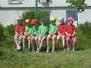 Przedszkolacy w akcji Polska biega - maj 2014