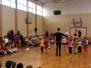 Przegląd Taneczny - marzec 2014