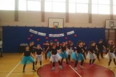 taneczny1903-02