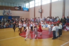 taneczny1903-08