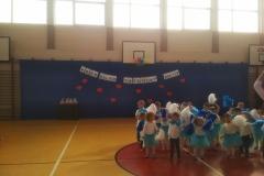 taneczny1903-09