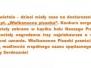 """Rodzinny konkurs plastyczny pt. """"Wielkanocna pisanka"""" - kwiecień 2014"""