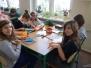 Święto Szkoły - kwiecień 2014