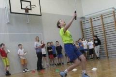 swieto-szkoły-1718-04