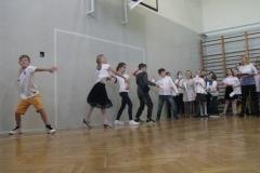 swieto-szkoły-1718-09