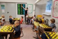 szachowe1902-01
