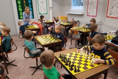 szachowe1902-02