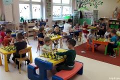 szachowe1902-05