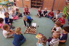 szachowe1902-06