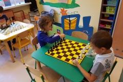 szachowe1902-07