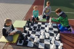 szachowe1902-10