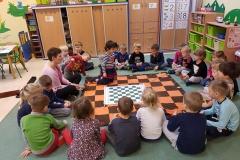 szachowe1902-11