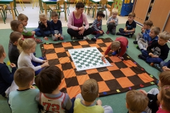 szachowe1902-12