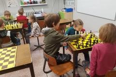 szachowe1902-13