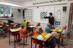 szachowe1902-14