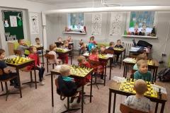 szachowe1902-15