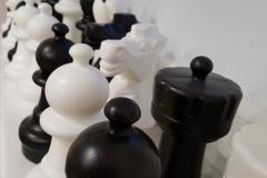 szachowe1902-16