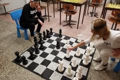 szachowe1902-17