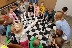 szachowe1902-18