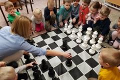 szachowe1902-19