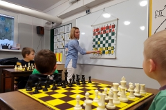 szachowe1902-20