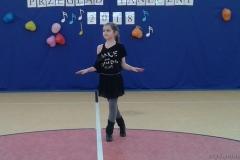 taneczny-1718-03