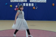 taneczny-1718-06