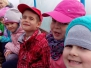 Wycieczka do Kids Farm - październik 2017